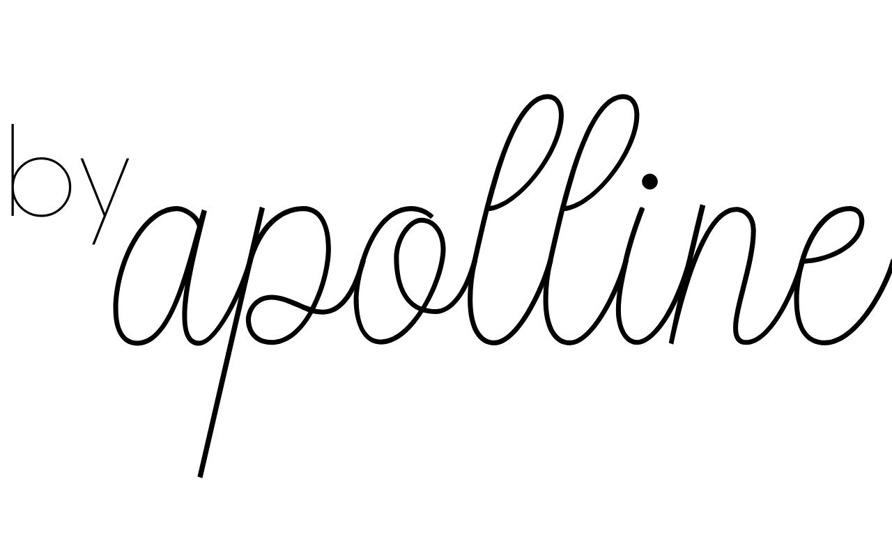 byApolline